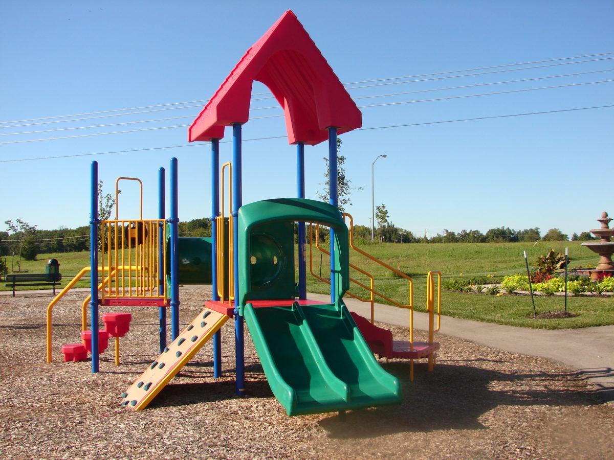TEC-playground