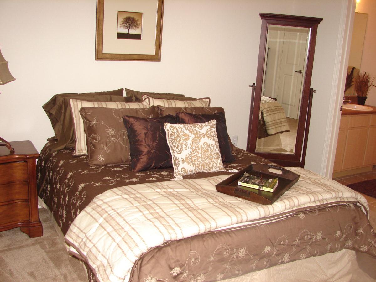 TEC-unit-bed