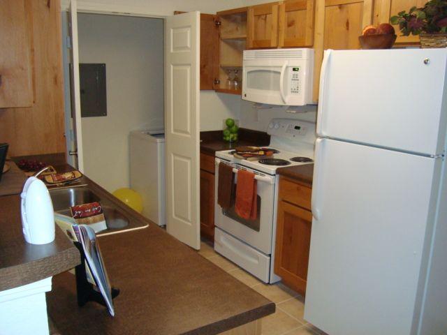 VIR-Kitchen