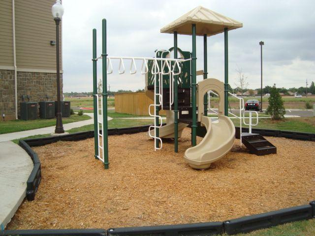 VIR-Playground