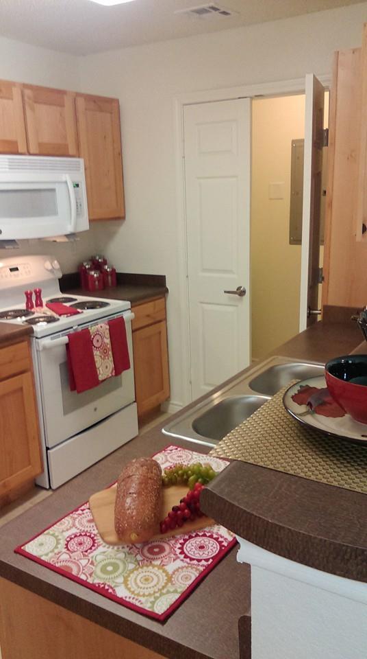 WIA Kitchen Pic