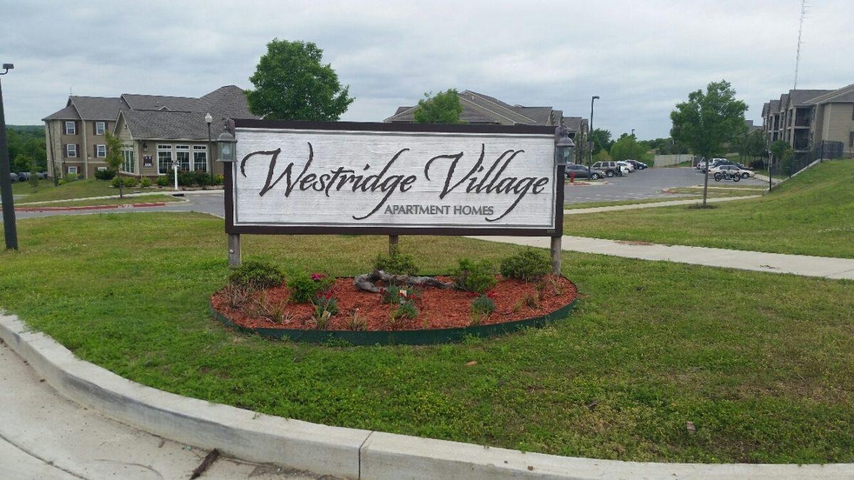 Westridge-Village-Mcalester-OK