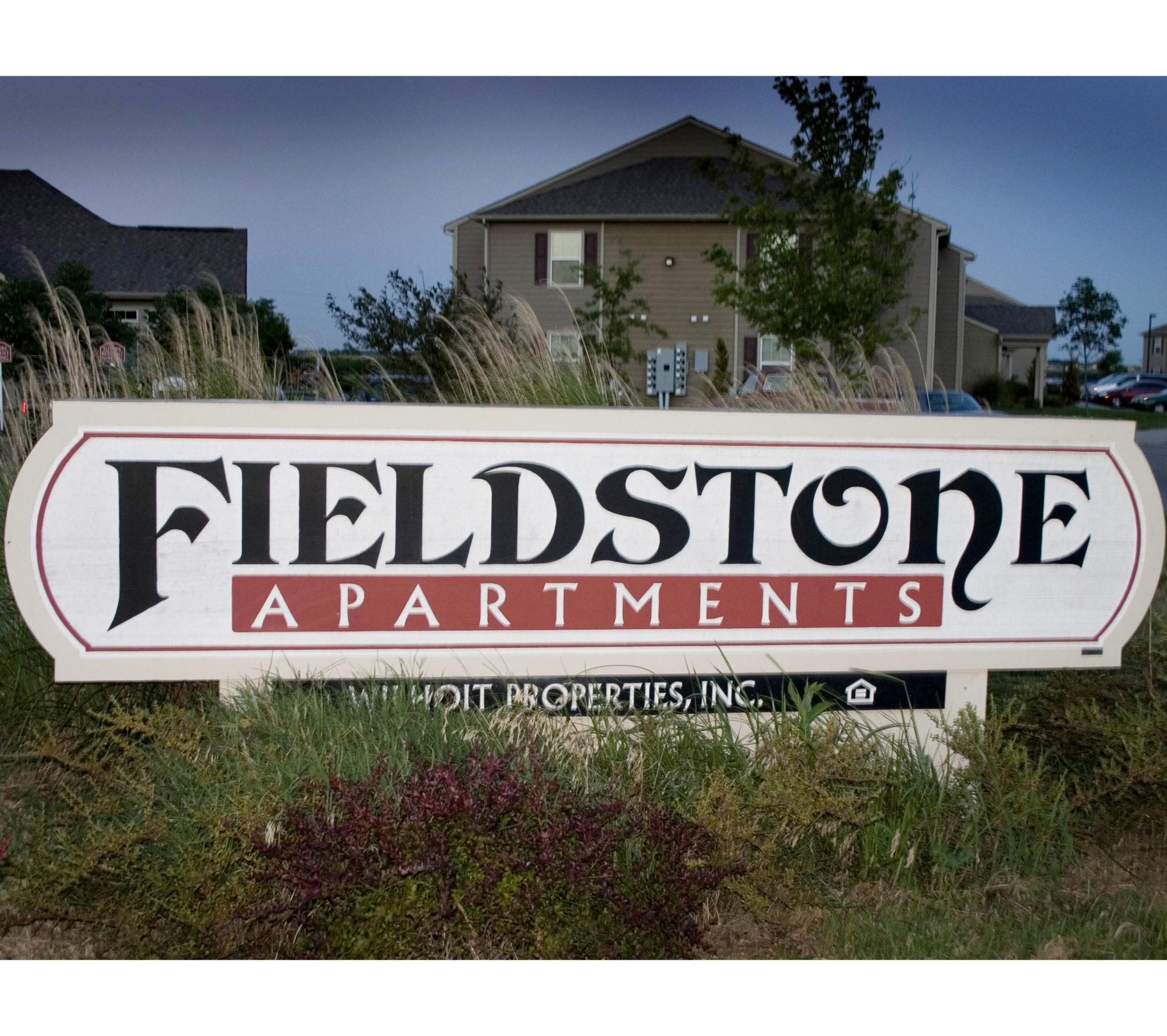 fieldstone_053