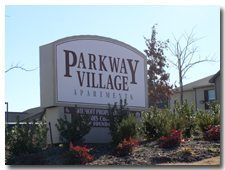 parkway_10
