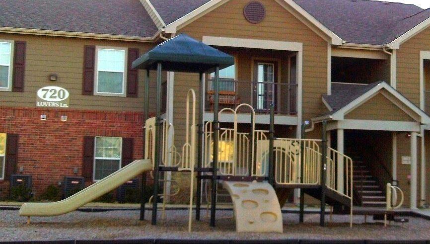 sterling-park-perkins-OK-2nd-playground