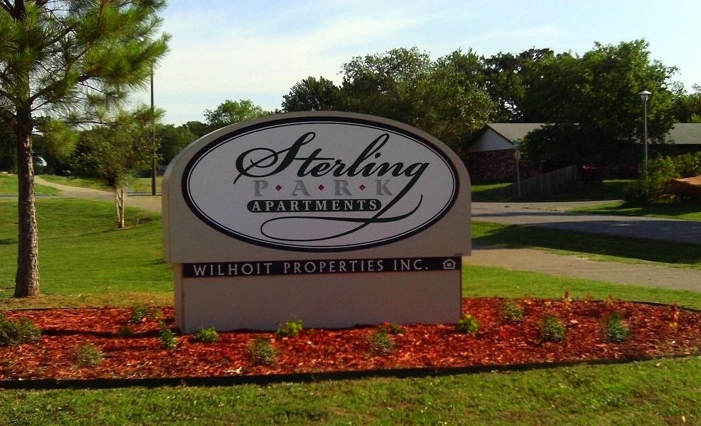sterling-park-perkins-OK-front-sign