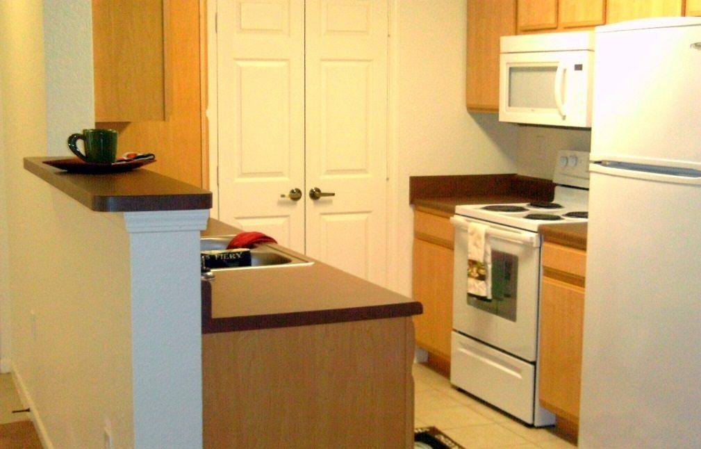 sterling-park-perkins-OK-kitchen