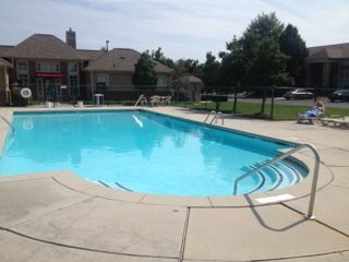 Bradley Place Cleveland ,TN-pool (1)