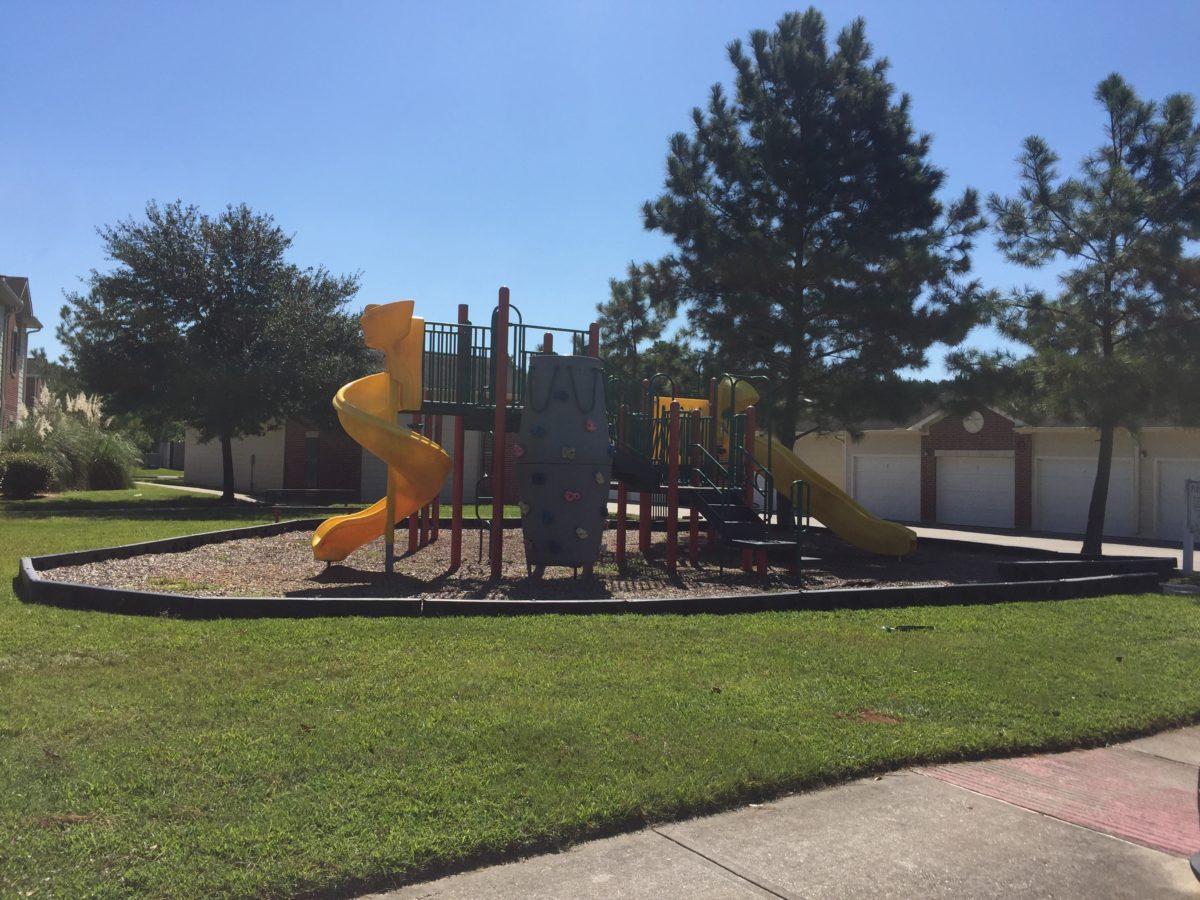 MOP Playground 2