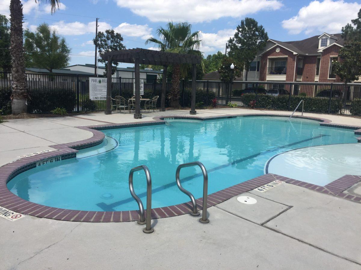 MOP Pool 1