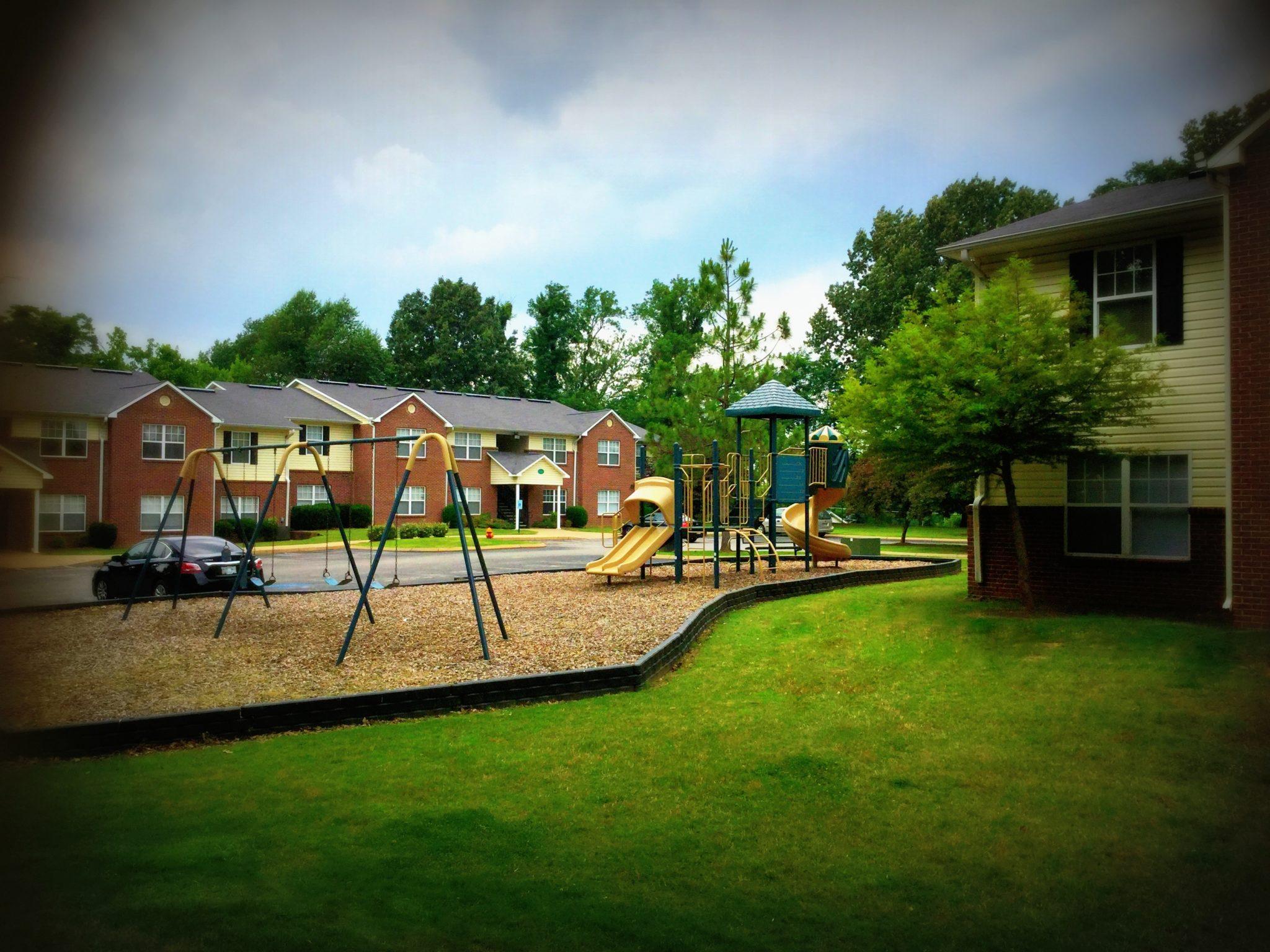 Riverbrook,Brownsville,Tn,playground1