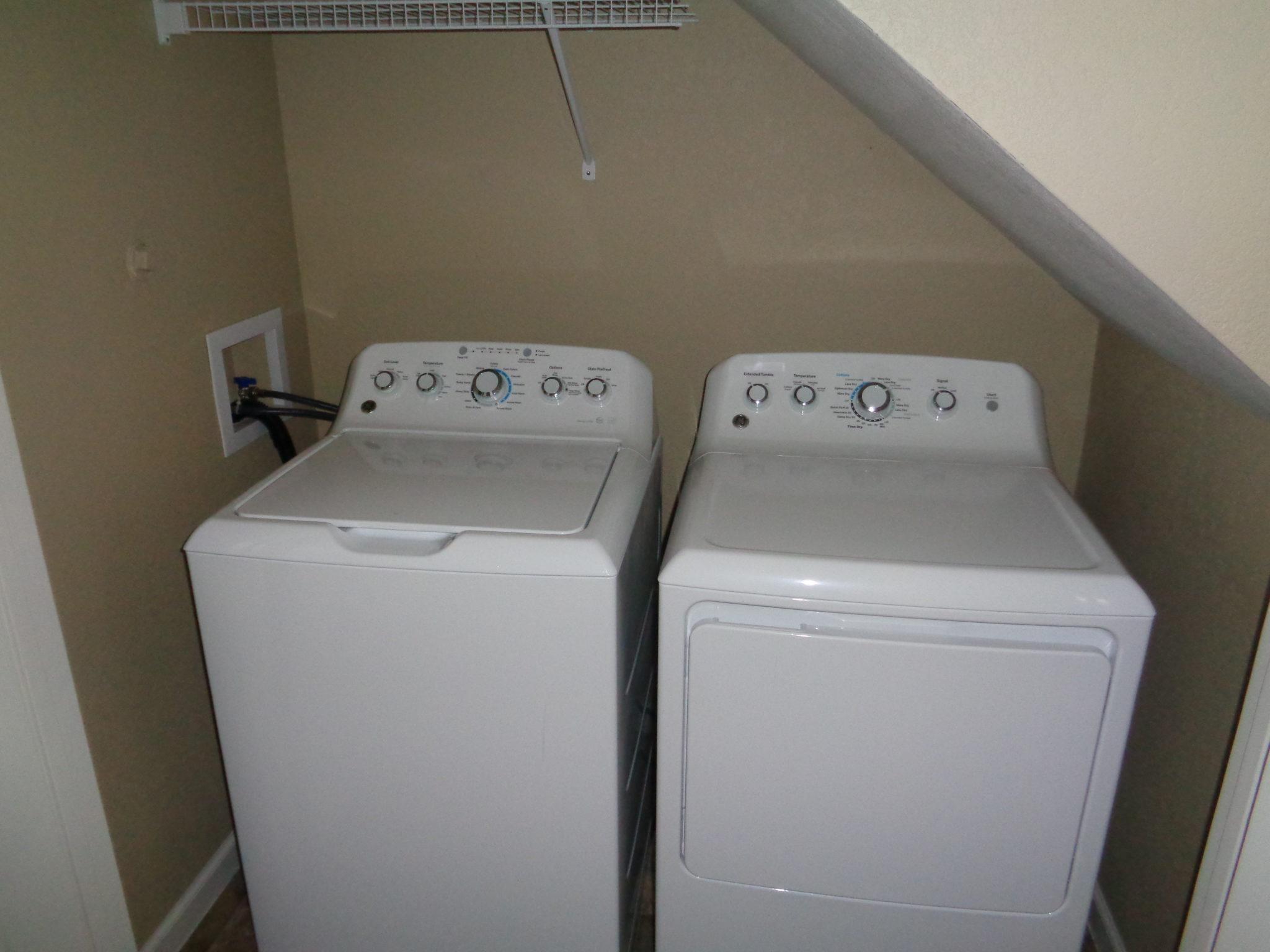 Ridgway Villas Raymore MO laundry6
