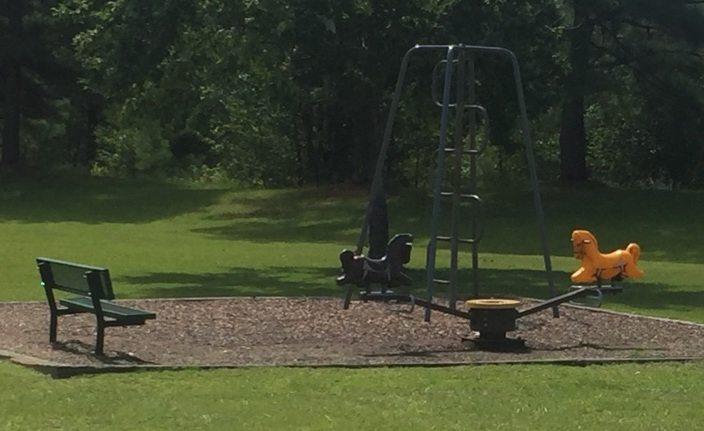 GRA-Playground #1.jpg