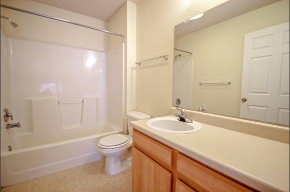 Keraney bathroom