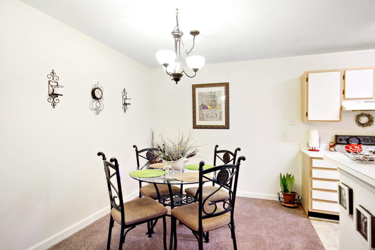 IVP-Dining Room