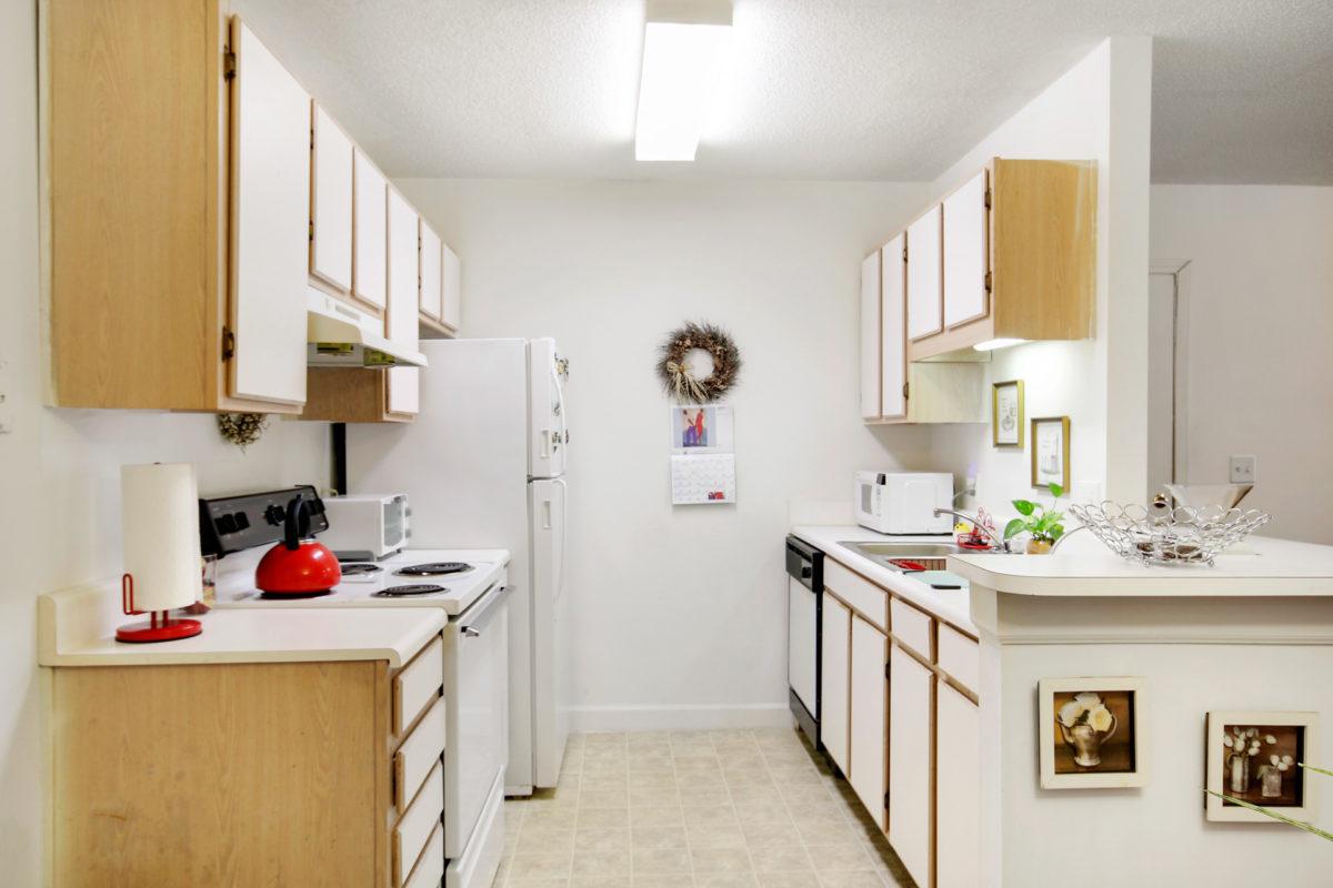 IVP-Kitchen