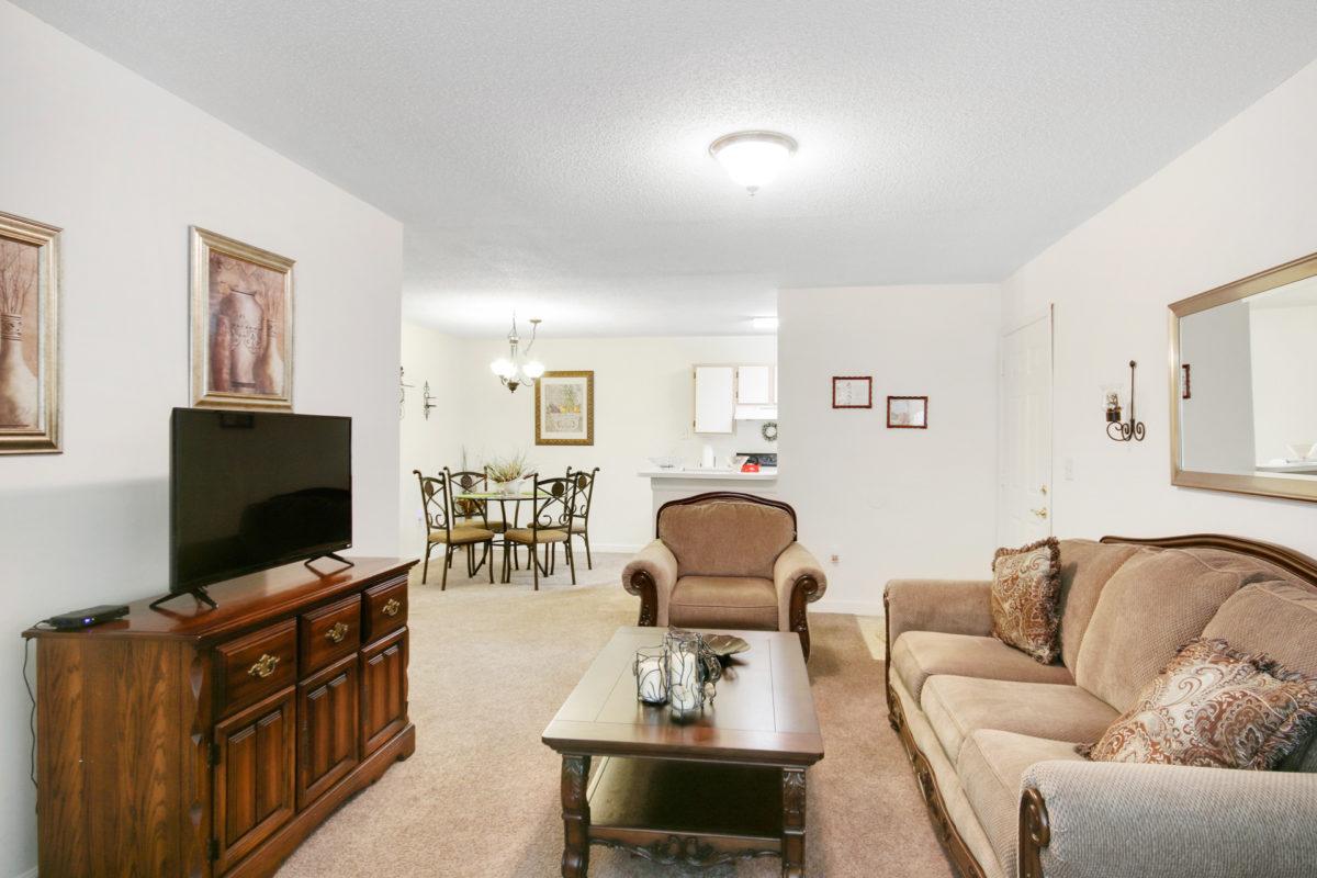 IVP-Living room