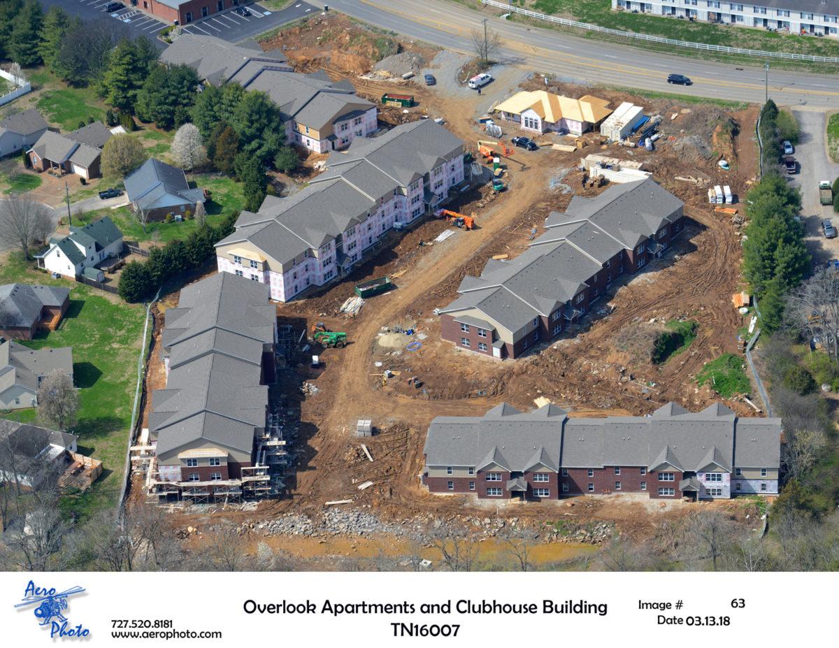 Overlook Apartments 1803132063
