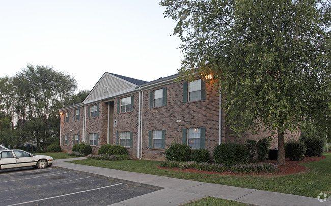 bull-run-creek-apartments-maynardville-tn-building-photo