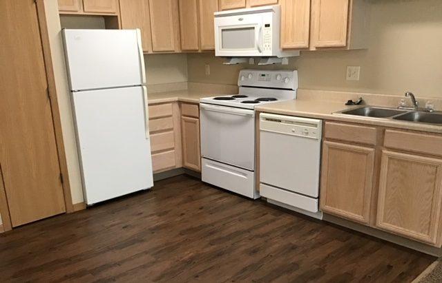 kitchen vacant 1