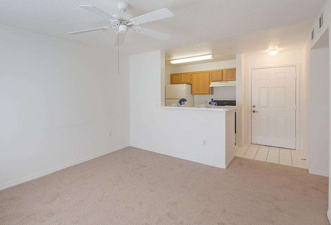 Holly Ridge Apartments (10)