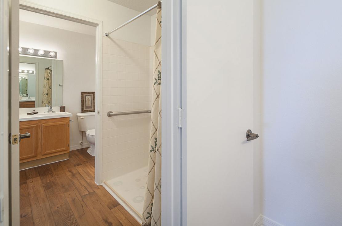 Holly Ridge Apartments (12)