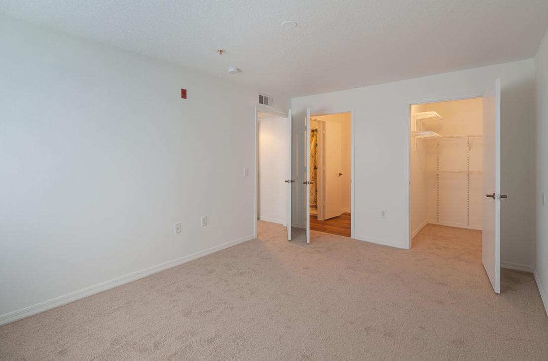 Holly Ridge Apartments (14)