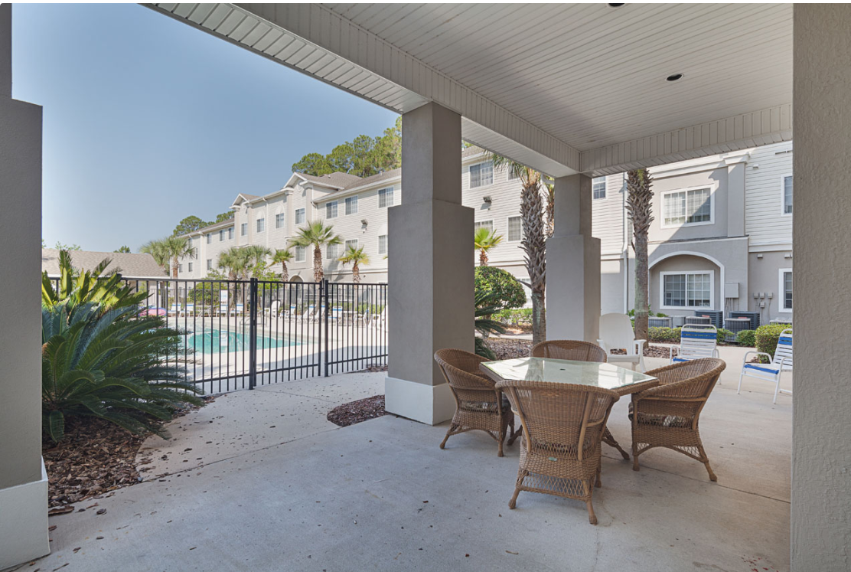 Holly Ridge Apartments (15)