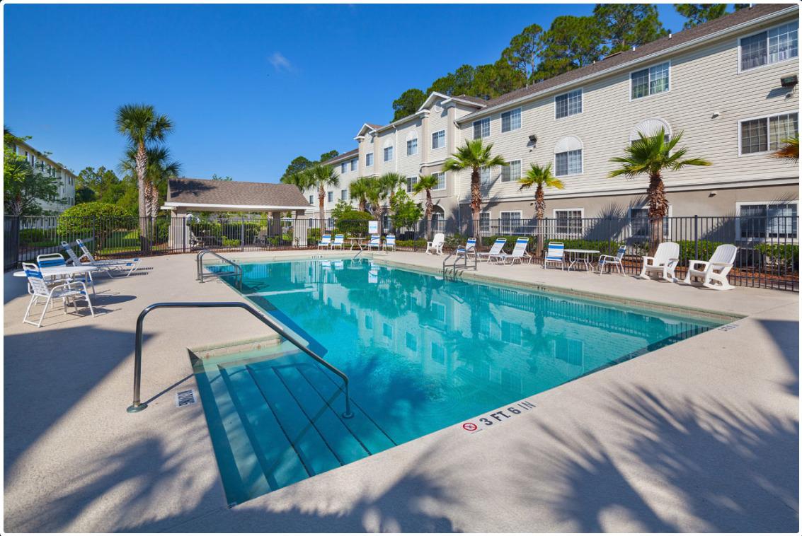 Holly Ridge Apartments (2)