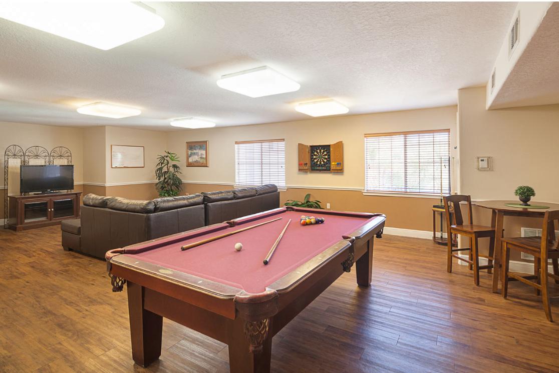 Holly Ridge Apartments (3)