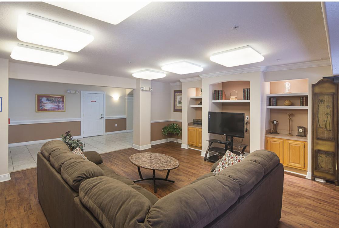 Holly Ridge Apartments (4)