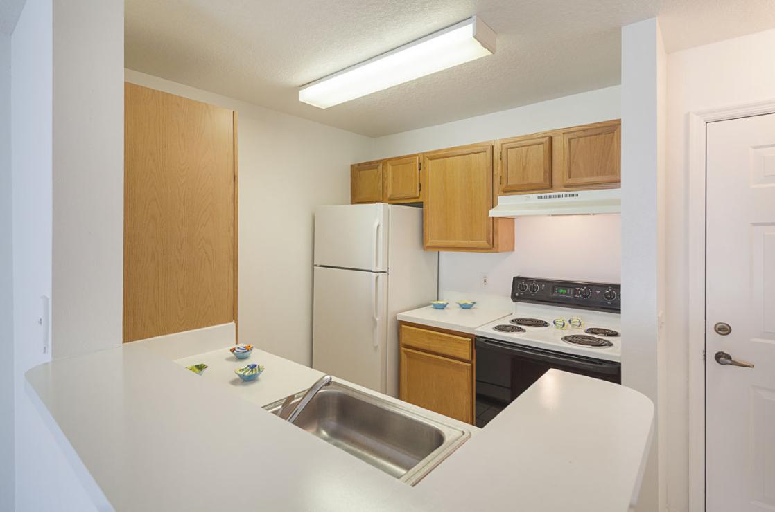 Holly Ridge Apartments (9)