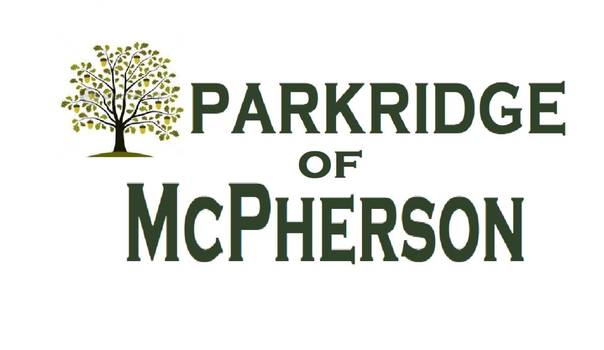 parkridge of mcpherson 2