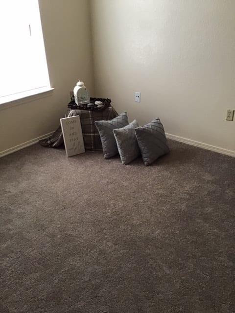 CSP bedroom 2