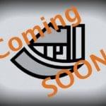 Wilhoit Icon Coming Soon