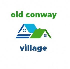 old coway village