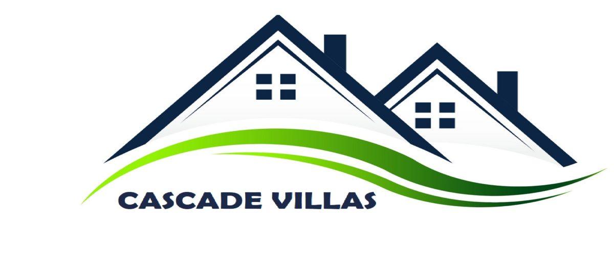CASCADE VILLAS APARTMENT HOMES WICHITA FALLS TX
