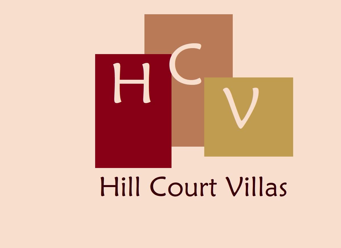 Hill Court Villas