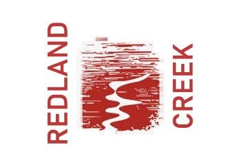 REDLAND CREEK