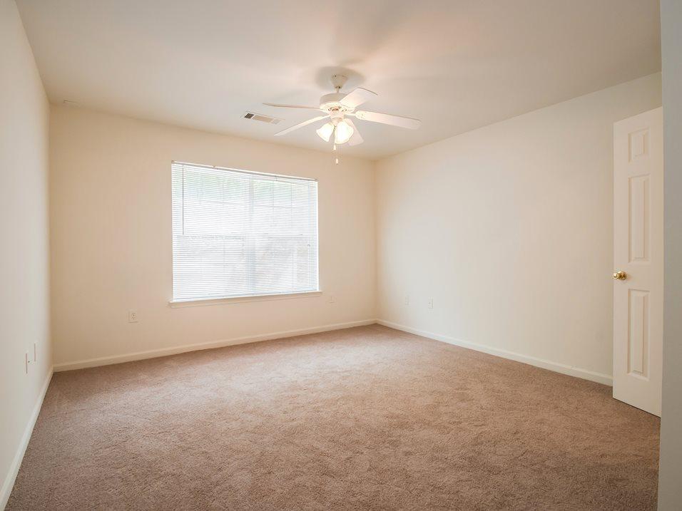 28 - Bedroom