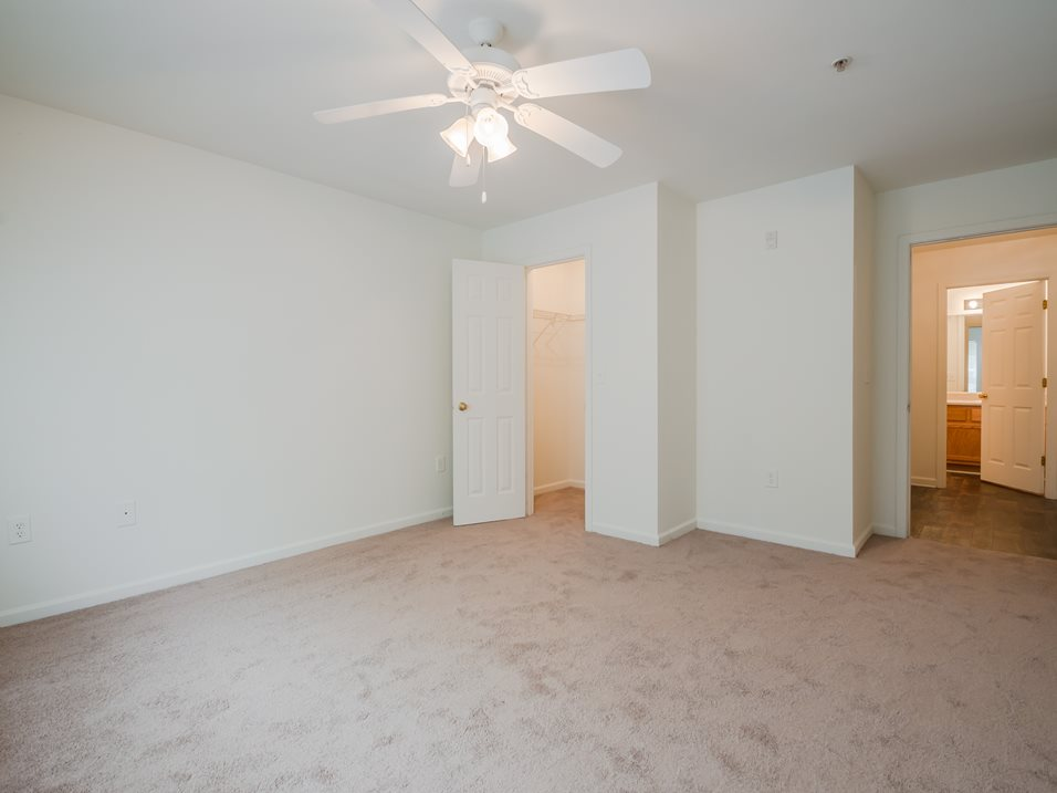29 - Bedroom