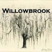 willowbrook beig