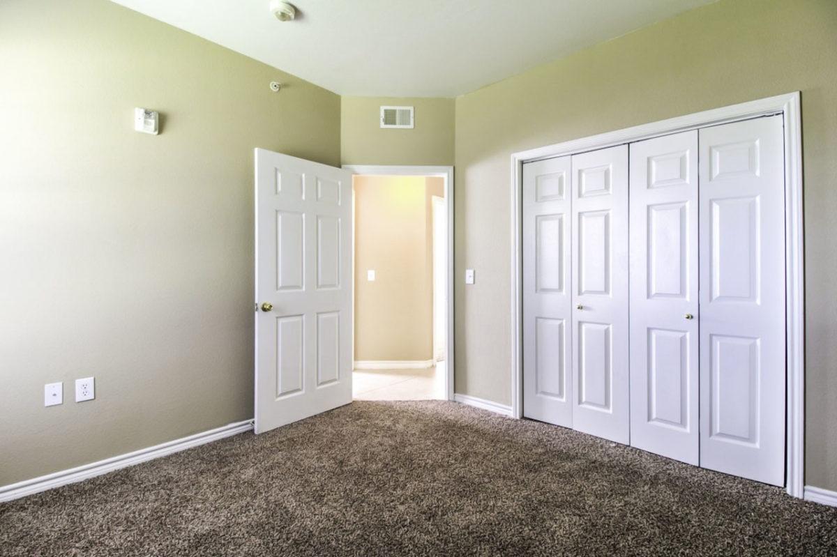 Madison Point Dallas TX bedroom 3