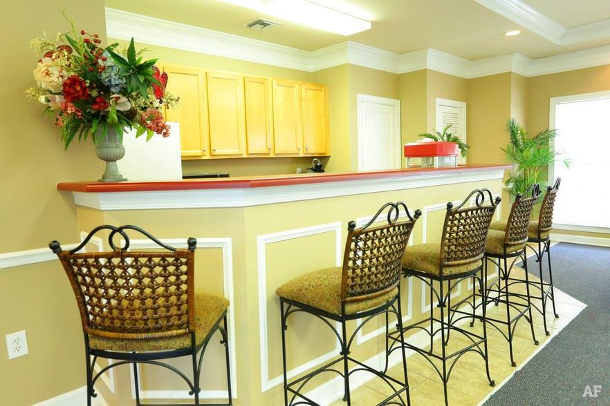 liberty-square-montgomery-al-building-photo kitchen 3
