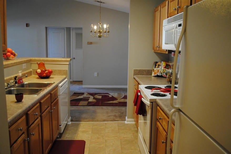liberty-square-montgomery-al-building-photo kitchen dining