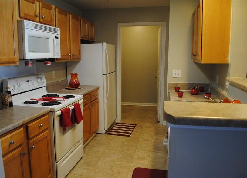 liberty-square-montgomery-al-building-photo kitchen laundry