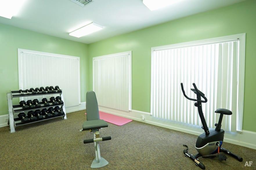 liberty-square-montgomery-al-interior-photo fitness